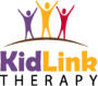 KidLink Therapy